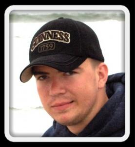 Brandon Graber